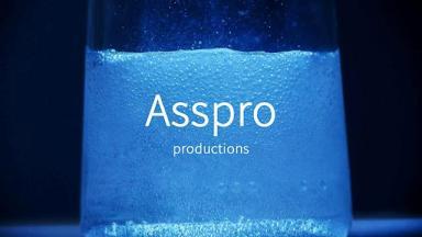 logo asspro