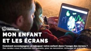 mon_enfant_et_les_ecrans_VISU WEB