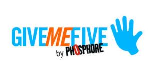 giveme5