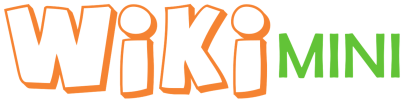 wikimini.svg