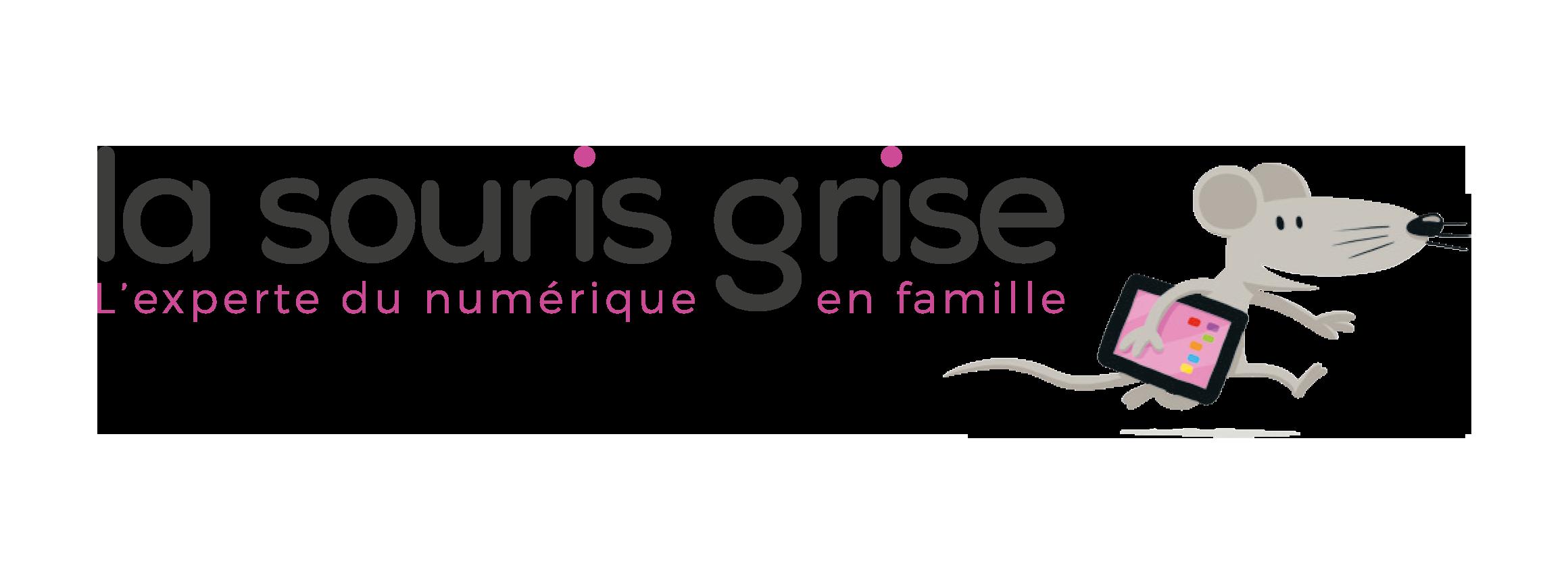 logo_sourisgrise_2019_1 (1)