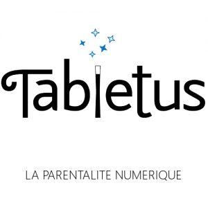 Tabletus-Logo-carré-300x300