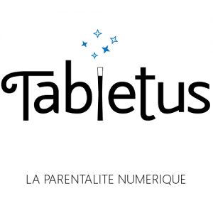 Tabletus-Logo-carré-300x300